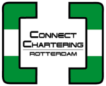 Connectcharteringrt